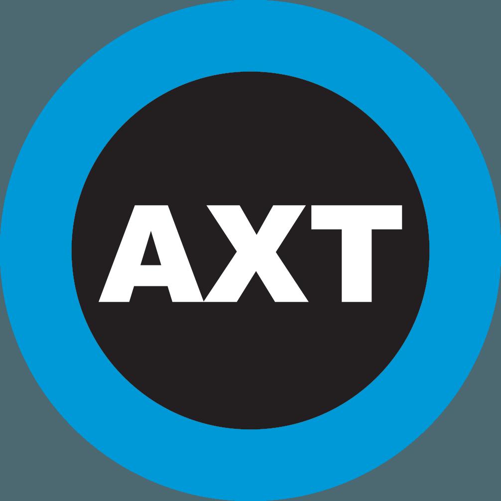 AXT PTY LTD