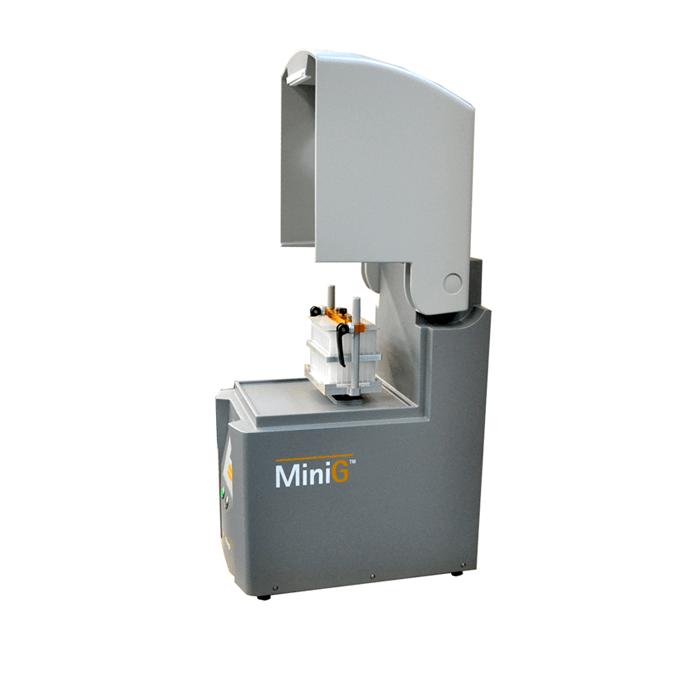 MiniG®