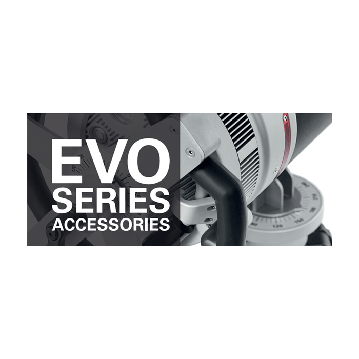 SMART EVO & SMART XPO Accessories