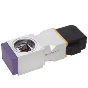 AXT Now Offer Direct Electron's Ultra-High Performance TEM Cameras