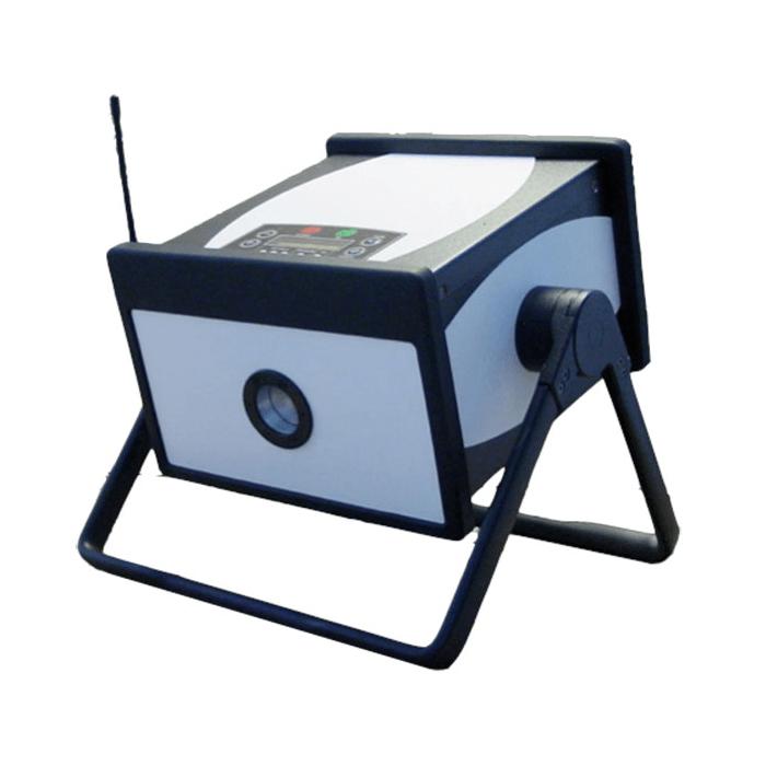 µGemX-150