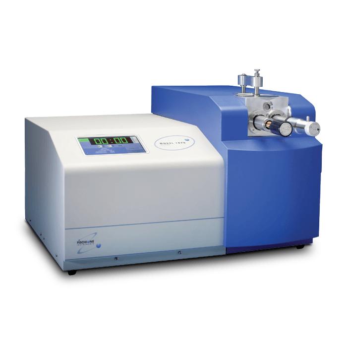 Model 1070 NanoClean