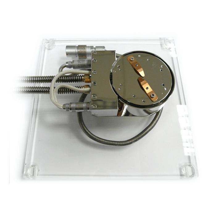 Cryo Module 80 Kelvin