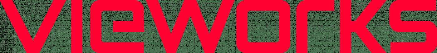 VISQUE® InVivo Smart-LF   Animalab