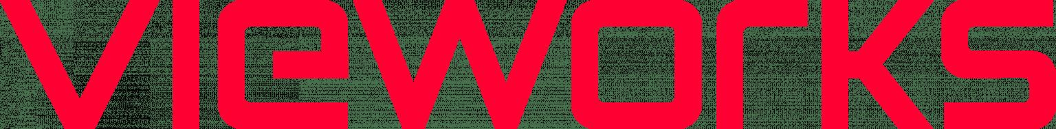 VISQUE® InVivo Smart-LF - AXT