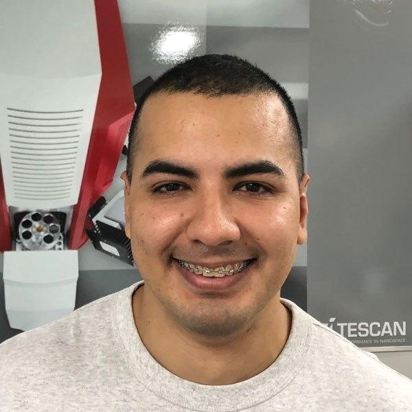 Alejandro Fayad