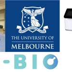 CN Bio and the University of Melbourne Collaborate to Advance Therapies for Respiratory Complications in Recovered COVID-19 Patients