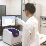 AXT add Oxford Instruments' Benchtop NMR Products to their range of Scientific Solutions