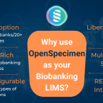 Choosing a Biobanking LIMS for your Biobank – BIMS