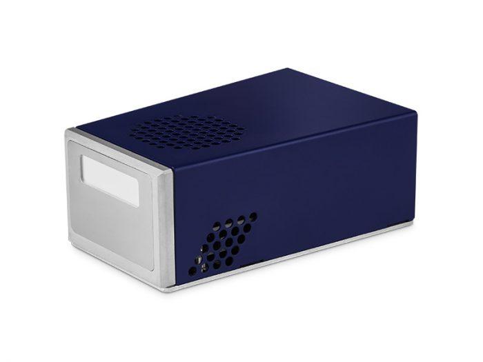 Rigaku HyPix 400 XRD detector