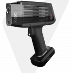 SciAps Launch the Fastest, Lightest Handheld XRF