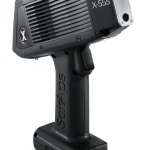 SciAps Handheld XRF X-555 is Ideally Suited to in-field Environmental and Soil Analysis