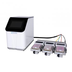CN Bio Physiomimix organ-on-chip platform