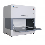 More Options for Preclinical Researchers from AXT with the Addition of the Medikors InAlyzer