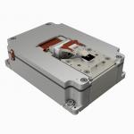 AXT Adds NenoVision's in situ AFM to Its Comprehensive Microscopy Portfolio