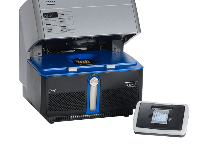 PCR Instruments – Factors to Consider When Buying a PCR Instrument