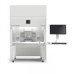 AXT Expands Bioprinting Portfolio with REGENHU's Bioprinting Solutions