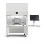 AXT Expands Bioprinting Portfolio with REGENHU's Bioprinting Solutions
