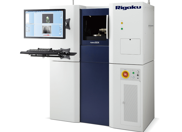 Computed Tomography – Improved X-Ray Imaging Using Phase Retrieval