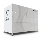 Sigray Launch Revolutionary X-Ray Microscope with Unique Imaging Modes