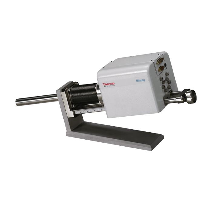 UltraDry EDS Detector